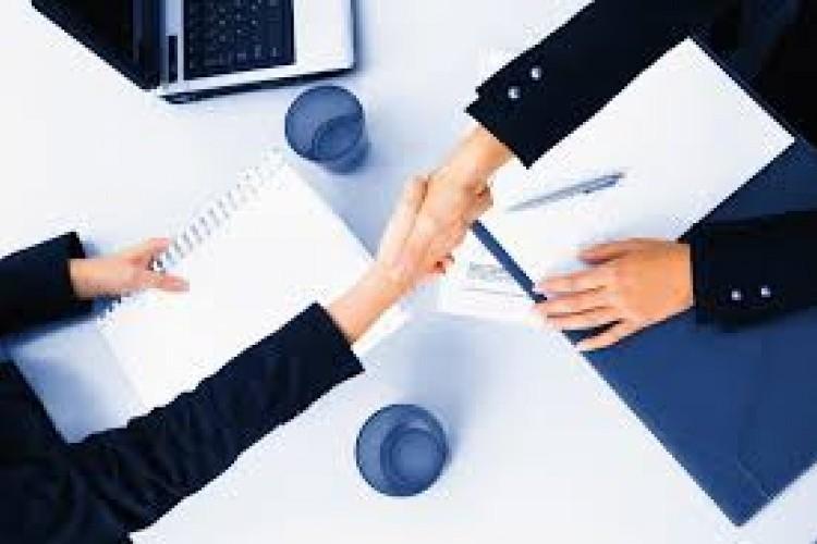 Contratos de Prestación de Servicios y sus riesgos